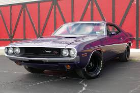 dodge challenger with sunroof for sale 1970 dodge challenger priced to sell paint plum purple