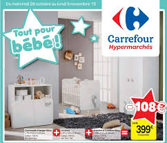 carrefour meuble chambre joli canape carrefour meubles thequaker org