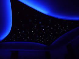 Schlafzimmer Beleuchtung Sternenhimmel Sternenhimmel Im Schlafzimmer Bauen Carprola For