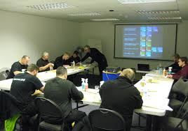 Upholstery Training Courses Training Courses Carpet U0026 Floor Cleaning Training Texatherm