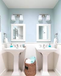 wainscoting bathroom ideas pictures bathroom wainscoting height wainscoting bathroom the most desirable