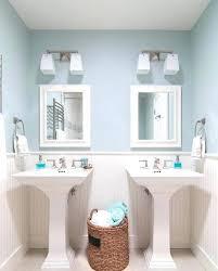 bathroom beadboard ideas bathroom wainscoting height wainscoting bathroom the most