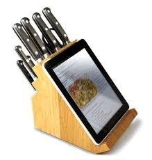 Unique Kitchen Knives Smart Kitchens Uppercrustindia