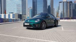new volkswagen beetle 2017 slideshow 2017 vw beetle review