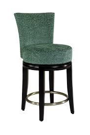 ikea adjustable height desk bedroom extraordinary chair design counter height desk chairs