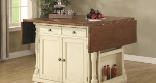 roll around kitchen island wondrous cabinets tags maple kitchen cabinets roll around