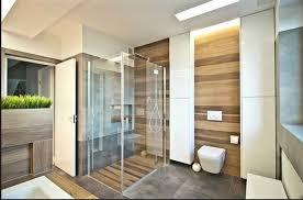 badgestaltung fliesen ideen moderne bad fliesen design ideen badgestaltung fliesen beispiele