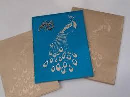Best Indian Wedding Card Designs Nice Wedding Card Designer Hg0z3 U2013 Dayanayfreddy