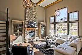 Fischer Homes Floor Plans West Oaks Beautiful Community With New Model Fischer Homes