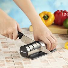 best way to sharpen kitchen knives hd wallpapers best way to sharpen kitchen knives designhdhlovefml