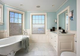 seaside bathroom ideas beachy bathroom ideas bathroom decorations gorgeous best