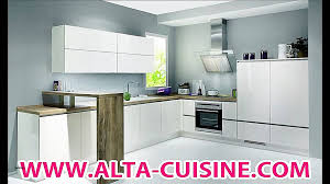 cuisine expo solde cuisine exposition a vendre beautiful vente cuisine tunisie