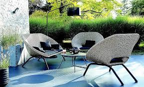 leclerc siege auto leclerc meuble nantes awesome salon de jardin leclerc catalogue