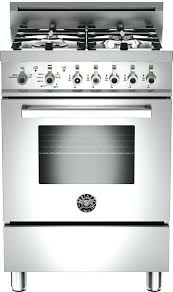 stainless steel stoves u2013 doublecash me