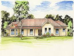 pictures colonial house designs free home designs photos