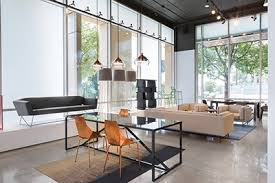 The Modern Furniture Store by Best New Furniture Store Blu Dot Austin Home Magazine Winter