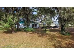 14245 ellerbee street winter garden fl 34787 nectar real estate