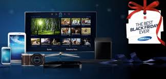samsung tv black friday samsung discounts tablets laptops digital cameras and tvs for