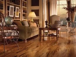 hardwood floor living room ideas 37 gorgeous living rooms with cool hardwood floors living room
