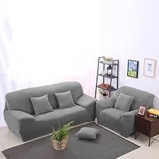 housse canap extensible 3 places notre comparatif pour housses de canapé 3 places pour 2018