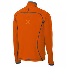 mammut eiswand light zip pullover mammut eiswand zip pull light fleece jumpers men s buy online