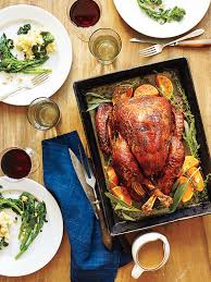 giada de laurentiis entertaining tips thanksgiving