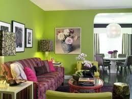 wohnen design ideen farben uncategorized kühles wohnen design ideen farben mit schner
