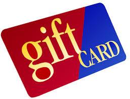 free gift card generic gift cards free gift card clip 28 badi deanj