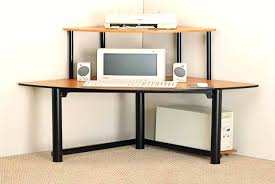 oak corner desks for home corner desk home office oak corner computer desks for home oak