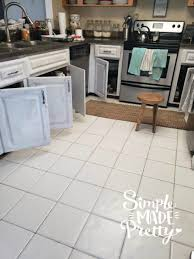 how to paint cabinets white without sanding how to paint kitchen cabinets simple made pretty 2021