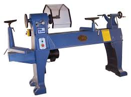21 cool woodworking lathe machine egorlin com