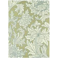 rugs for the country home shabby chic