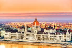 spiritual journey peregrinaciones a europa del este