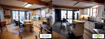 specialiste cuisine reno cuisine spécialiste de la rénovation et du refacing à québec