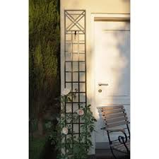 classic garden elements quality garden trellises crafted in