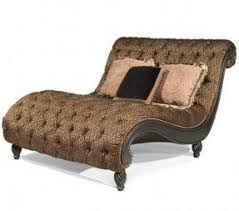 oversized chaise lounge foter
