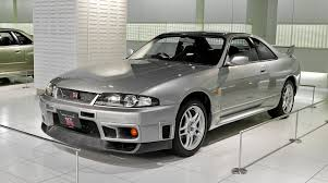 nissan skyline wagon for sale nissan skyline gt r archives the truth about cars