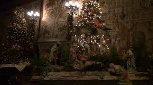 dsg 57 da spa guy visits the biltmore house christmas candle light