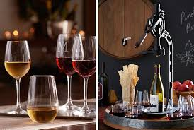 which wine pairs best with thanksgiving dinner pottery barn