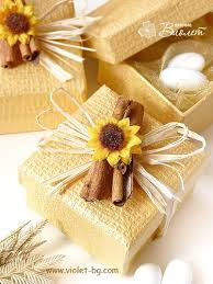 sunflower wedding favors 70 sunflower wedding ideas and wedding invitations deer pearl