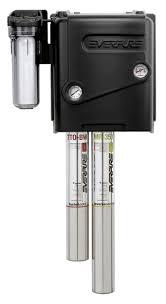 Ev9607 25 Everpure Water Filters U2014 Coffee Complex