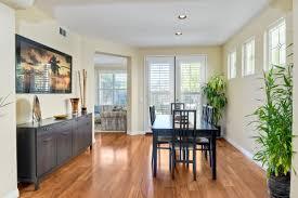 San Diego Laminate Flooring 4211 Calle Mar De Ballenas San Diego Ca 92130 Home For Sale