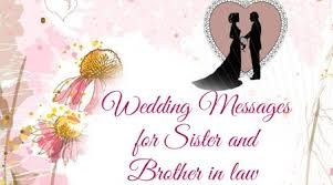 wedding wishes gift wedding wishes quotes for image quotes at hippoquotes