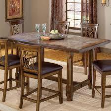 innovative decoration slate top dining table inspiring ideas 1000