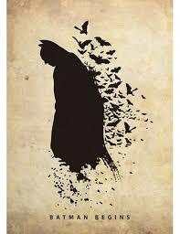 118 best minimal movie posters images on pinterest minimal movie