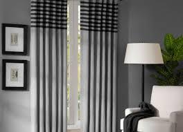 kitchen curtain designs gallery kitchen grey and white kitchen curtains trends also beautiful