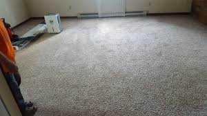 flooring installation service columbia mo handy matt llc