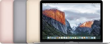 best deals on macbook black friday apple black friday roundup find the best deals u0026 lowest prices on