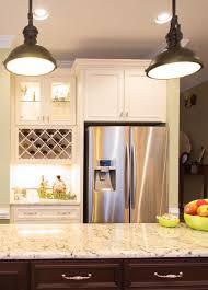 gallery heritage kitchen u0026 bath raleigh nc