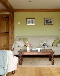The Sitting Room Ludlow - 242 best living room inspiration images on pinterest living room